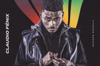 Claudio Fénix - Vivendo Sonhos (Álbum), novas musicas, baixar musicas de kizomba, kizomba 2019 mp3 download, angolan kizomba zouk