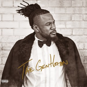 C4 Pedro - The Gentleman (Álbum Completo) 2019