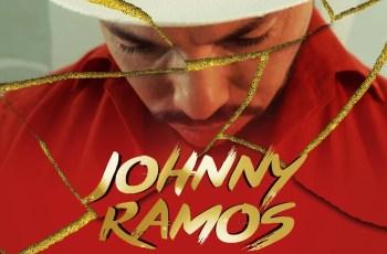 Johnny Ramos - Todos os Pedaços