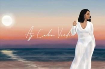 Lisa Lopes - Ay Cabo Verde