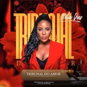 Nélia Dias - Tribunal do Amor (Kizomba) 2019