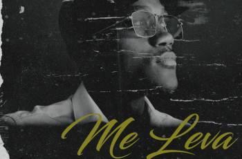 Nery Borges - Me Leva (Kizomba) 2019