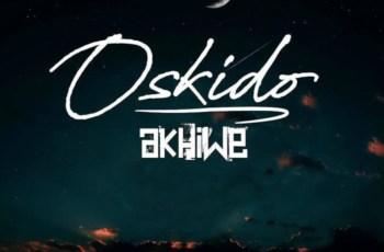 Oskido - Madlamini (feat. Professor & Kabza de Small) 2019