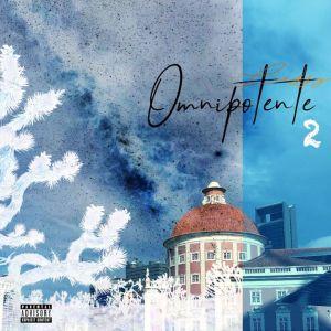 Luessy - Omnipotente 2 (Mixtape) 2019