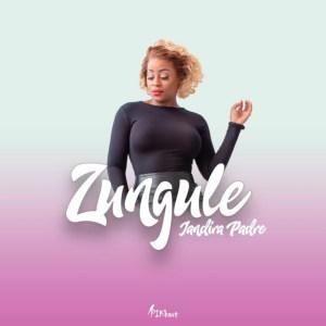 Jandira Padre - Zungulé