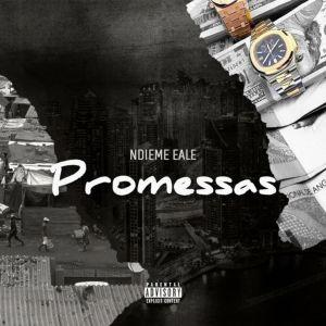 Ndieme Eale - Promessas