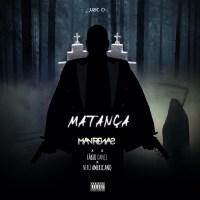 Dj Man Renas - Matança (feat. Fábio Dance & Nerú Americano) 2020
