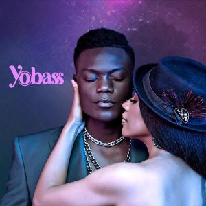Yola Araújo & Bass - Yobass (Álbum Completo) 2020