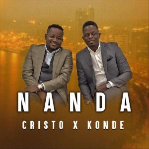 Cristo & Konde - Nanda