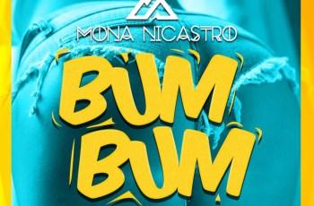 Mona Nicastro - Bumbum