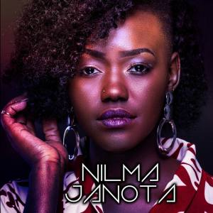 Nilma Janota - Gatuna (feat. Jay Oliver) 2020