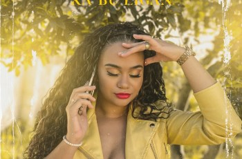 Alicia - Ka Bu Ligan (Kizomba) 2020