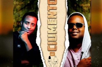 Dj Kadu feat. Ivan Alekxei - O Ciumento (Kizomba) 2020