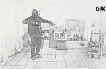 Dji Tafinha - Comé Então (Prod. Smash)
