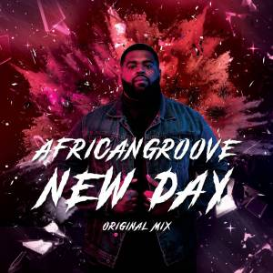 AfricanGroove - New Day (Afro House) 2020