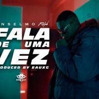 Anselmo Ralph - Fala Duma Vez