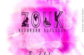 file:///home/borisxp/Desktop/IMAGES/Dj Zelyking - Recordar Balancos (Guetto Zouk Mix).jpeg