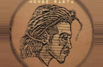 KS DRUMS - Monge Rasta (Álbum) 2020