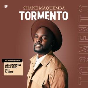 Shane Maquemba - Morééé