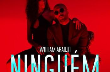 William Araujo - Ninguém