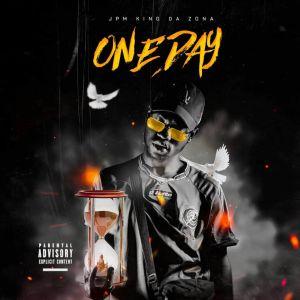 JPM King da Zona - One Day
