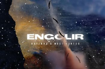 Rafinha - Engolir (Feat Kelson Most Wanted)