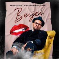 Helio Baiano - Beijei (feat. Edgar Domingos & Itary)