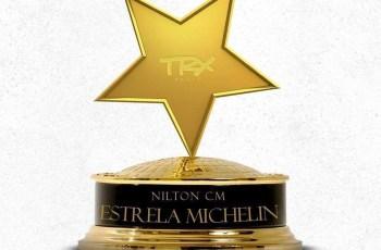 Nilton CM - Estrela Michelin