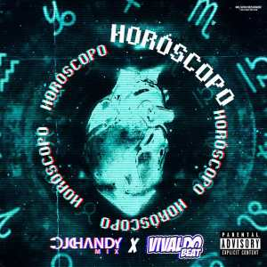 Dj Chandy - Hóroscopo (feat. Vivaldo Beatz)