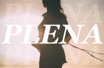 Nelson Freitas - Plena (feat. Julinho Ksd)