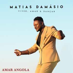 Matias Damásio - Amar