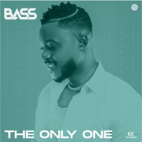 Bass - The Only One