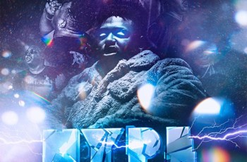 LipeSky - Hype (EP)