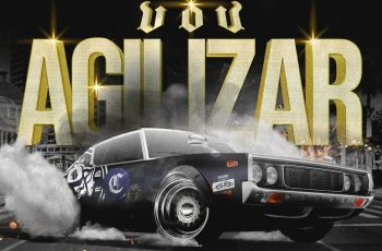 Corleone - Vou Agilizar (feat. Lil Mac & Abdiel Abdizzy)