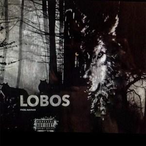 Navhan - Lobos