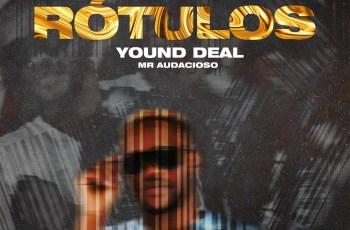 Young Deal - Rótulos