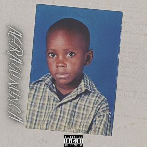 Cooliebadboi - Pano (feat. King Cizzy & Laylizzy)