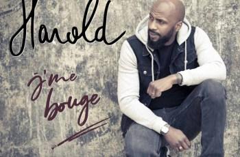 Harold - J Me Bouge