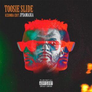 JP da Maika - Toosie Slide (Kizomba Edit)