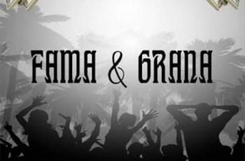 Lil Mendes - Fama & Grana