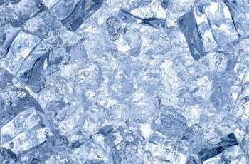 Tio Edson - Smirnoff Ice Guarana