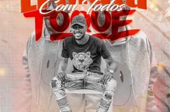 By Juado x Dj Augusto - Todos Toques (feat. Dj Clemilde)