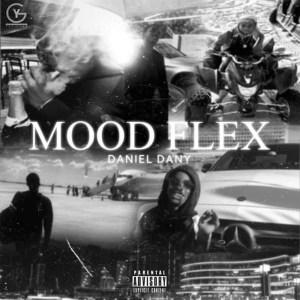 Daniel Dany - Mood Flex