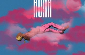 Helcírio - Huna (EP)