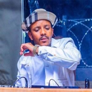 Kabza De Small & DJ Stokie - Exclusive Hit