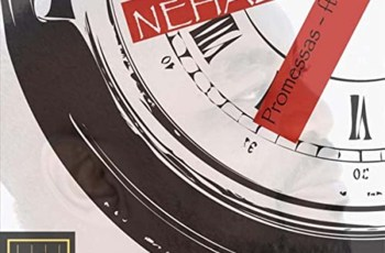 Nehazi - Promessas (feat. Lukie)