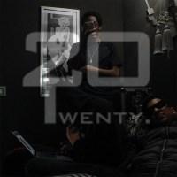 Twenty20 - XX ll
