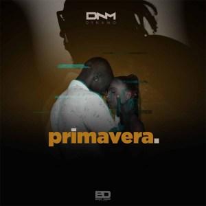 Dynamo - Primavera