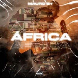 Mauro By - África