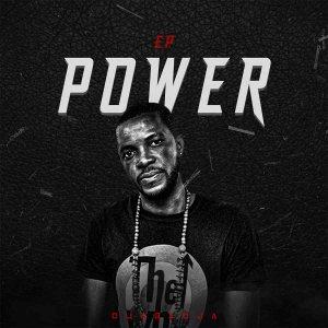 DJ Abadja – Power (EP)
